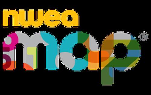 nwea map-550x0